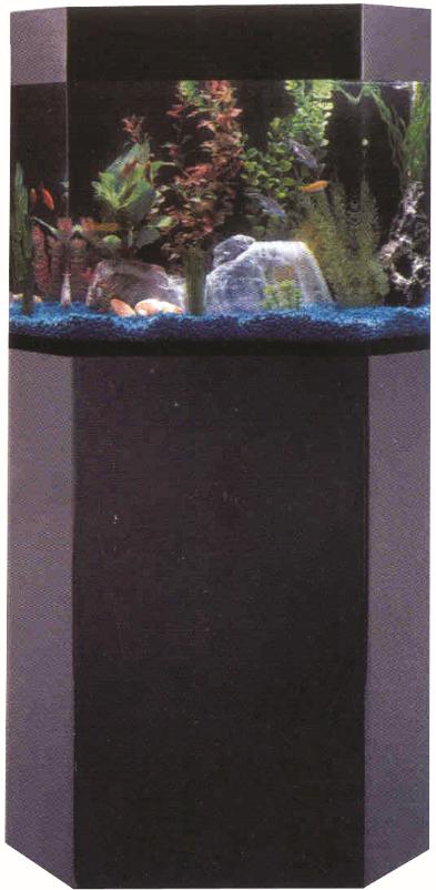 Šešiakampiai-akriliniai-akvariumai-klasikiniai-akvariumai
