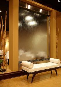 Vandens-siena-stiklo-nerudijancio-plieno
