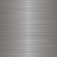 Нержавеющая-сталь