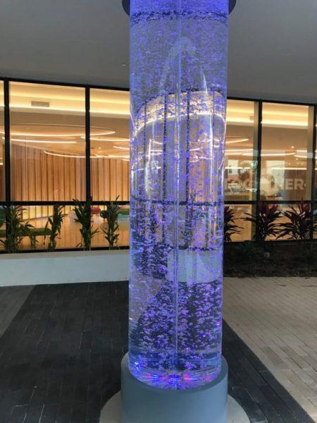 Burbulų-kolonos-bokštai