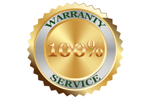 Warranty-service-aquarium