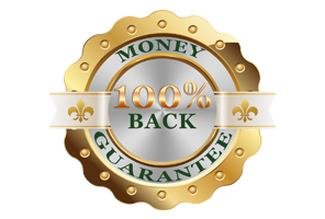 WARRANTY-BACK-MONEY