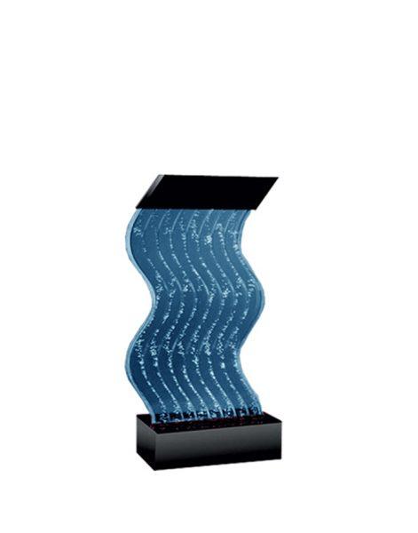Vandens-burbulų-sienelė-banga