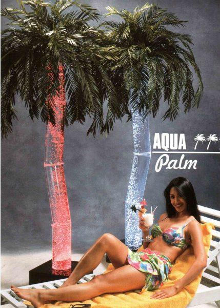 Vandens-burbulų-palmė