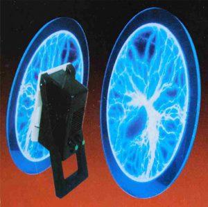 Zaibu-diskas-plazminis-diskas