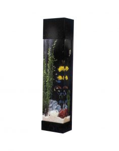 Rectangle-Aqua-Tower-Aquarium