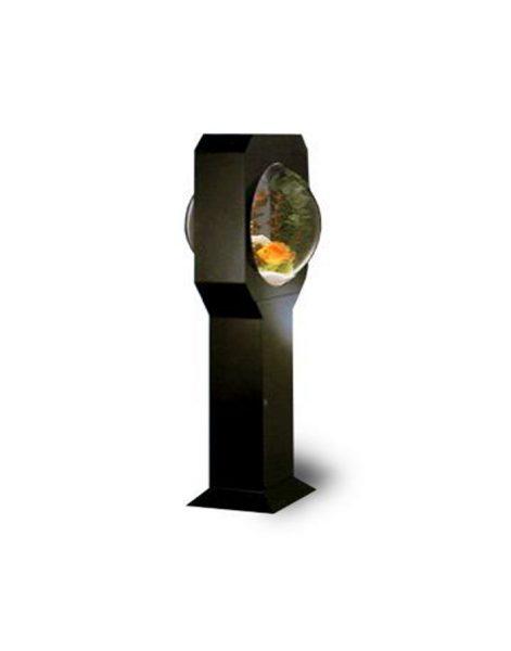 Dvigubo-kupolo-akvariumas-AquaVision-C-25D