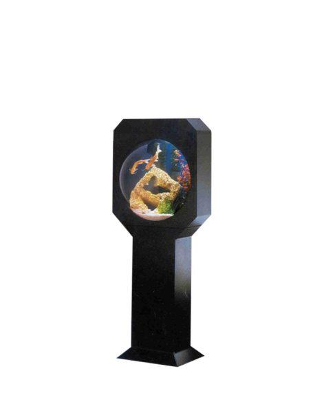 AquaVision-akvariumas