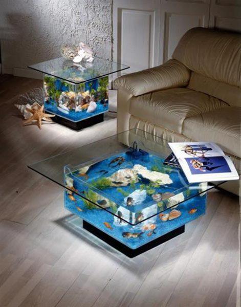 Akvariumas-kavos-stalas