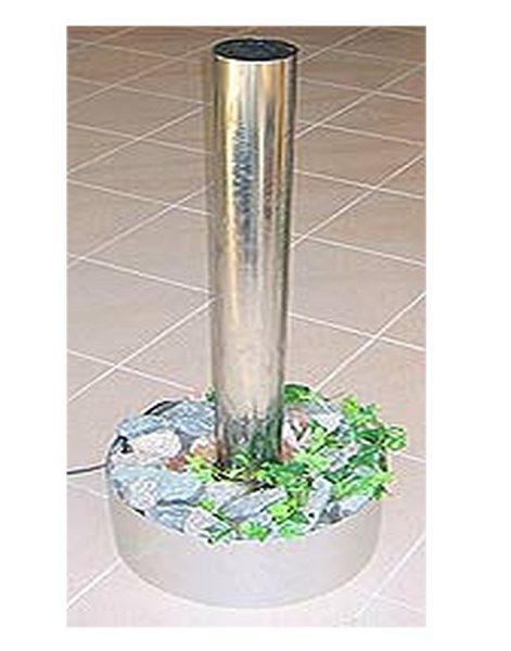Vandens-kolona-krioklys