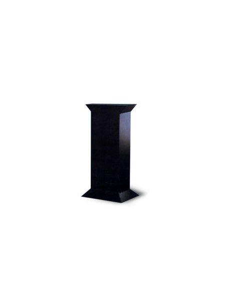 Akvariumo-stovas-Smėlio-laikrodis