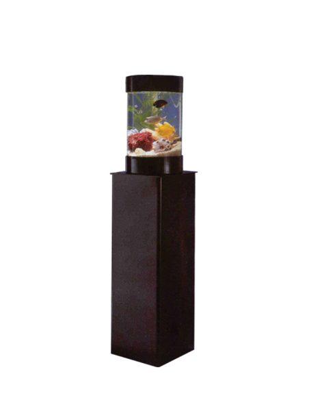 Kvadratinis-akvariumo-stovas